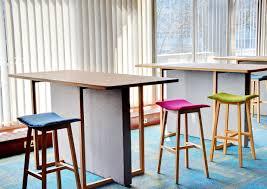 mobilier de bureau lille wood mobilier aménagement de mobilier de bureau