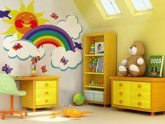 Rainbow Bedroom Decor Redecorate Your Child U0027s Bedroom Decorating Kids Rooms Room