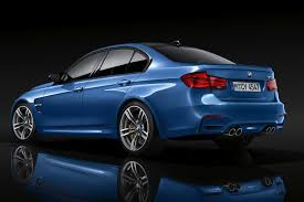 bmw m3 resale value the bmw m3 has the best resale value in its segment