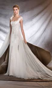 46 Pretty Wedding Dresses With by 17 Best Pronovias Images On Pinterest Boyfriends Products And