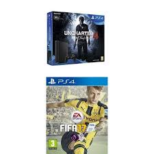 amazon for black friday the best black friday deals on amazon for footballers football