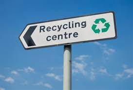 winter opening hours begin at rotherham s recycling centres and