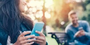 international dating sites digitald8 com spreading the love