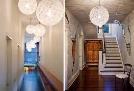 Hallway Lighting Ceiling Lights Hallway Designing Your Hall With Light Warisan