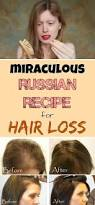 17 best images about hairstyles and such on pinterest bangs