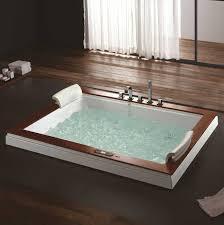 whirlpool bathtubs luxury bathroom corner whirlpool bath tubs usa