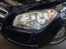 sparky u0027s answers 2011 chevrolet malibu low beam headlights do
