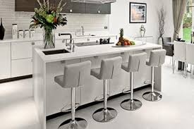 Kitchen Counter Stools by Unabashedpleasure White Bedroom Bench Seat Tags Stool Benches
