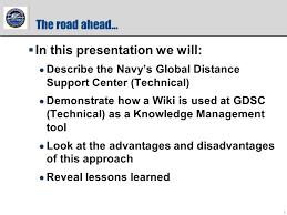 Navy Knowledge Online Help Desk Navy Knowledge Online Help Desk Desk Design Ideas