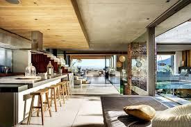 open kitchen design decorazilla design blog