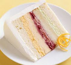wedding cake flavours best wedding cake flavors 2016 wedding ideas