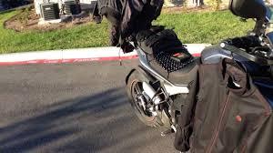 heated motorcycle jacket harley davidson 12v men u0027s u0026 women u0027s heated jacket liner review