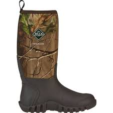 s muck boots sale s boots camo boots boots for academy