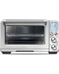 Breville Die Cast Toaster Huge Deal On Breville Smart Oven Air Convection Oven Stainless Steel