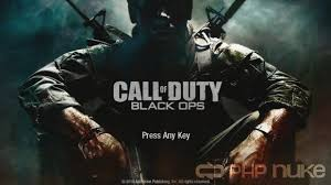 call of duty black ops zombies apk 1 0 5 call of duty black ops version phpnuke free downloads