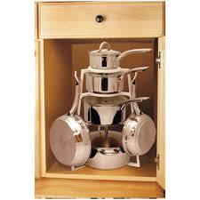 cabidor mirrored storage cabinet cabidor mirrored storage cabinet pantry door rack wood kitchen
