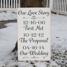 wedding keepsake quotes every time i lose a dog wood sign painted dog quote wood