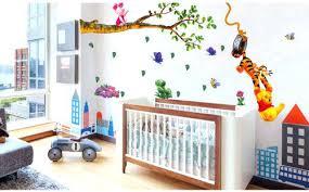 Winnie The Pooh Nursery Bedding Sets Winnie The Pooh Nursery Classic The Pooh Bedding Set Bedroom