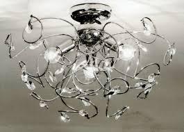 ladari cristallo prezzi mobile bagno sospeso 100 cm