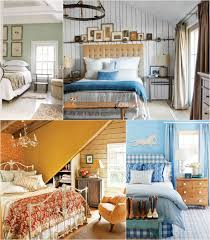 country bedroom colors 50 country bedroom ideas country rustic bedroom interior design