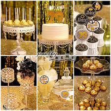 pretty theme event planner birthday bash