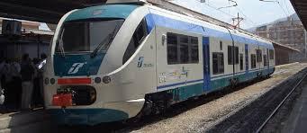 carrozze treni treni regionali entro il 2012 in arrivo 60 nuove carrozze news