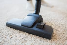 Professional Area Rug Cleaning Premier Carpet Cleaning Toledo Oh Best Carpet Cleaners Toledo Oh