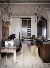 kitchen ideas with white washed cabinets 60 cozy whitewashed floors décor ideas digsdigs