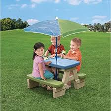Playskool Picnic Table Cheap Step 2 Table Find Step 2 Table Deals On Line At Alibaba Com