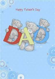 teddy for s day 271 best all things tatty teddies images on tatty