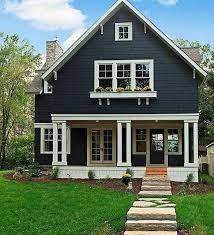 best 25 blue house exterior colors ideas on pinterest siding