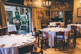 dining room restaurant soyka restaurant american comfort dining in miami fl