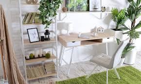 bureaux moderne bureau moderne sandvig groupon