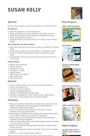 Sle Resume For Senior Graphic Designer design studio manager sle resume shalomhouse us