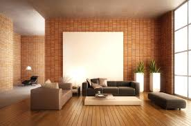 Wall Paint Designs Wall Ideas Partition Wall Design Living Room Vintage Corner