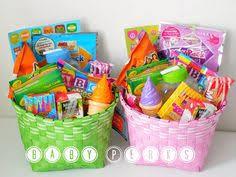 graduation gifts for preschoolers graduation gift for preschoolers stuff