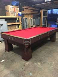 olhausen pool table legs stunning olhausen pool for new jersey billiards table nj legs