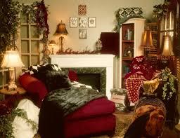 baby nursery glamorous easy country primitive home decor ideas