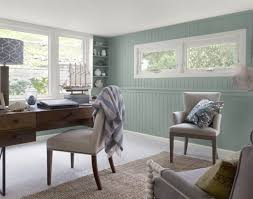 paint colors for office productivity ideas refreshing color