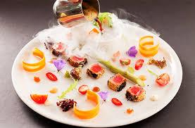 herv2 cuisine tv5monde tv5monde