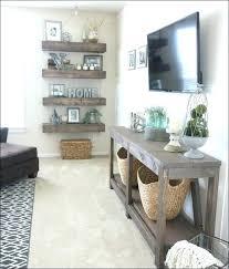home design center miami modern farmhouse living room wall decor modern farmhouse living room