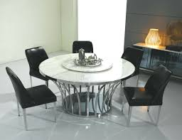 round marble top dining table singapore gallery dining table ideas