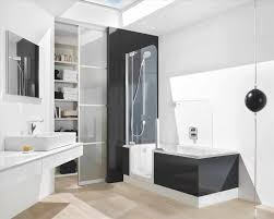 very small bathrooms small bathroom ideas pictures stylish