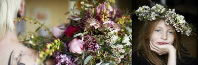 wedding flowers limerick and bridal flowers