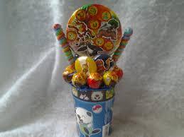 lollipop bouquet connie s creations lollipop bouquet online store
