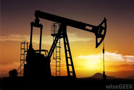light sweet crude price what is light sweet crude oil with pictures