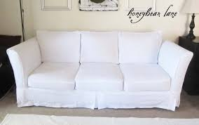 big lots reclining sofa together with foldable bed also american