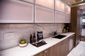 nyc kitchen and bath showroom nykb