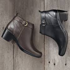 clarks womens boots canada 79 best kicking it images on clarks sugar and black