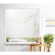 pvc venetian blinds at spotlight your ideal blinds